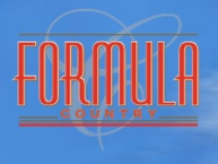 Formula Country