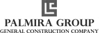 Palmira Construction
